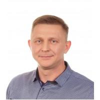 """Експертне інтерв'ю директора агентства нерухомості """"Кайгород"""" Віталія Кайгородова"""