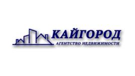 """АН """"Кайгород"""""""