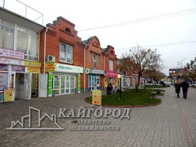 Продам помещение - выгодная цена, отличное место для бизнеса, г. Белая Церковь