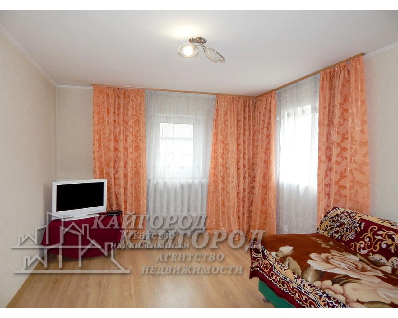 Продам будинок з ділянкою 114 соток та господарчими спорудами, 0% комісії для покупця