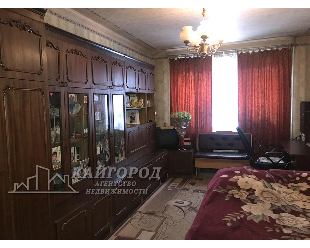 Продам 3 кімнатну квартиру по вулиці Леваневського