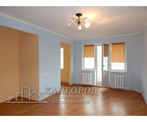 Срочно продам 1 комнатную квартиру на Вокзальной