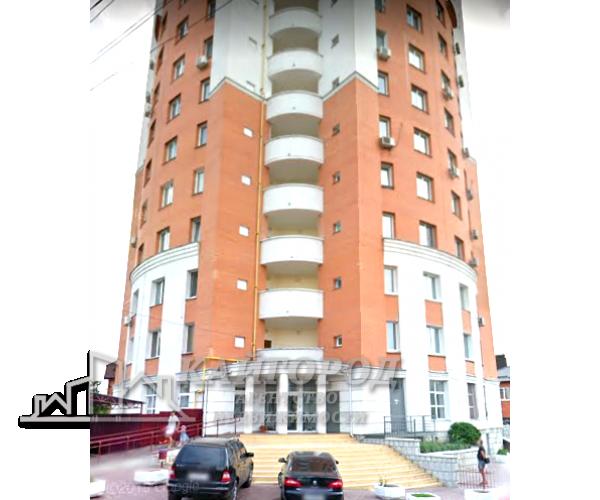 Элитная 2 комнатная квартира в Центре города Белая Церковь
