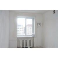 4-комнатная квартира на нижнем  ДНС,  ул. Славина