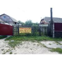 Продам участок на Заречье, р-н Агрохимцентр