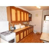 Срочная продажа !!!! 3-к квартира + ГАРАЖ в г. Белая Церковь