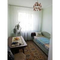 Продам 4-комнатную квартиру, р-н 9-й школы