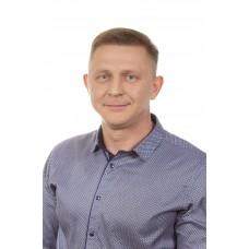Виталий Кайгородов