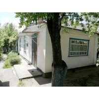 Продам часть дома на два входа по ул.Лазаретная